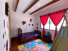 Casa Duplex en Venta Entre Ríos 4 dormitorios 5 baños Excelente ubicación cerca Centros Comerciales