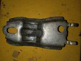 Soporte de barra  estabilizadora Citroën C4  original