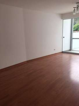 id-140764 Vendo lindo departamento en la mejor zona de San Isidro!!