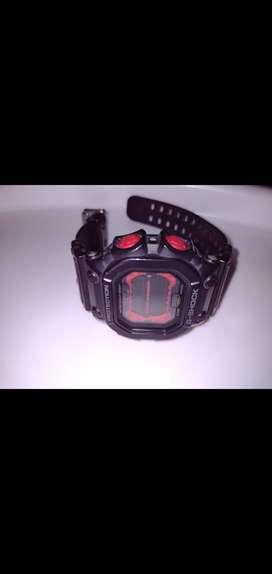 Reloj origim Casio