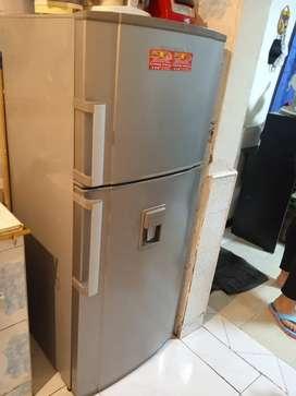 Se vende implementos de cocina