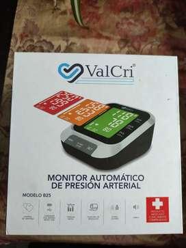 Tensiometro digital Valcri B25