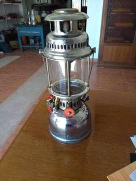 Lámpara PETROMAX