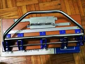 Perforadora Mit Regulable Múltiple