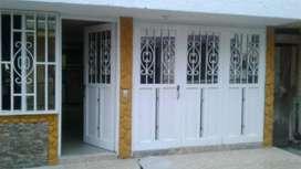 Casa en Venta Santa Isabel Dosquebradas