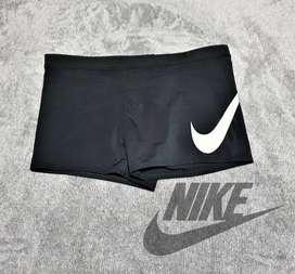 Short de natación corto Nike Nuevo Original ropa de baño para hombre USA