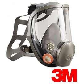 Mascara 3M