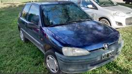 Vendo Peugeot 106 XN