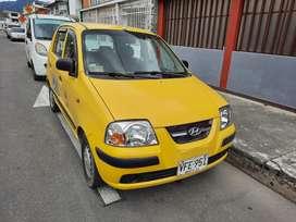 Vendo o permuto taxi por turbo npr