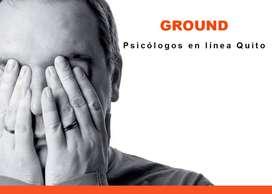 Quito psicologos online