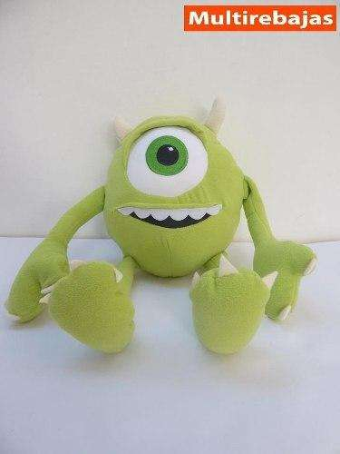 multirebajas, monster university 50cm, on line 0