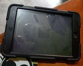 Cover Griffin para Mini iPad