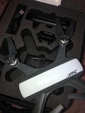Drone Gps JJRc x9