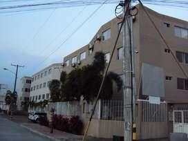 Departamentos de venta en San Felipe, 3 dormitorios, de estreno.