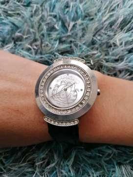 Reloj Garfield