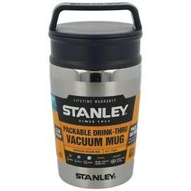 VENDO Stanley Adventure Vacuum Mug