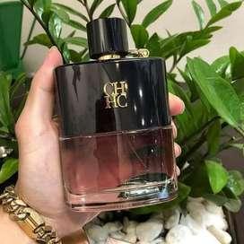 Perfume Ch Privé