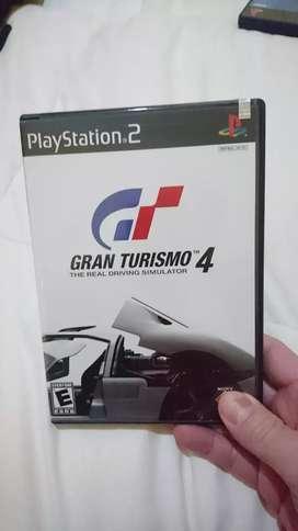Juegos PlayStation 2 ORIGINALES