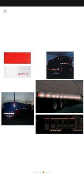 Venta e instalación de parabrisas y vidrios polarizados nanoceramico y convencional, accesorios,tapetes,empaques,etc