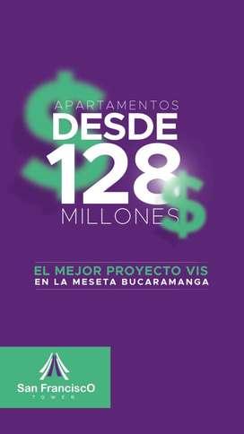 Proyecto VIS