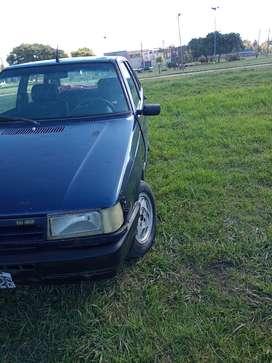 Fiat duna 98