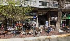 Vendo departamento céntrico en Ciudad de Mendoza