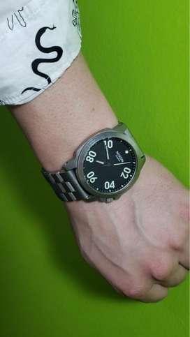 Vendo reloj Nixon original