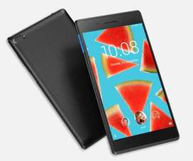 Tablet Lenovo Tab 7 Essential Nueva