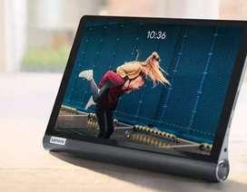 Tablet Lenovo Yoga Smart Tab 10.1 Nueva. Sellada