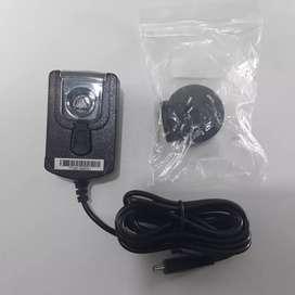 Cargador mini USB Blackberry 9000/8300/8700/8100/8800/7100/7290