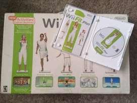 Negociable Wii Balance Board
