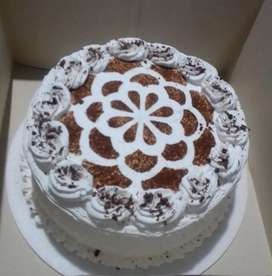 Venta tortas
