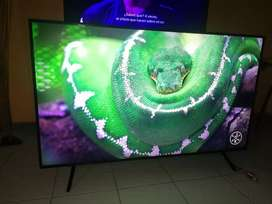 TV samsung nuevo en Armenia