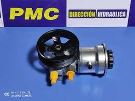 Servo hidraulico de Toyota , Nissan , Mitsubishi, Honda, Mazda ,Honda , Chevrolet, Ford , Kia , Hyundai, Renault.