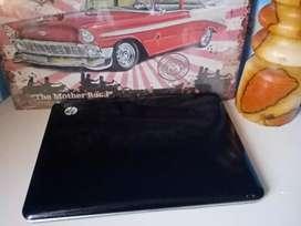 Portátil HP Mini 311-1100