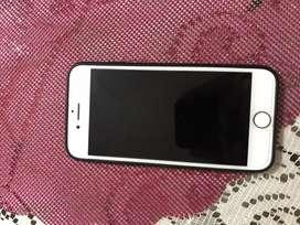 Vendo Iphone 7 Gb 128