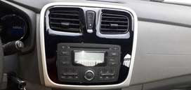 Renault LOGAN 1.6 EXPRESION 8 v