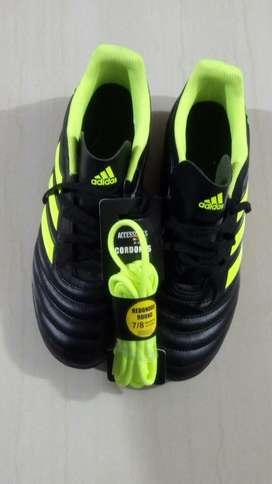 Zapatos Microfutbol Adidas Copa