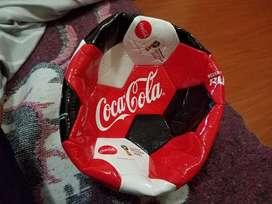 Vendo Balon Oficial Del Mundial de Rusia