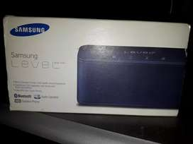 Parlante Portatil Samsung