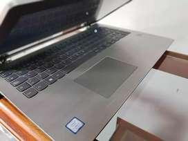 Portátil Lenovo Core i5 de 7ma GARANTIZADO