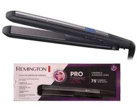 Plancha remington CERAMIC ULTRA PRO