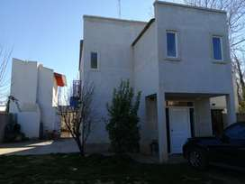 VENTA de casa en zona La Herradura Plottier_Neuquen_