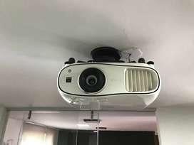 Video Beam Epson - PowerLite Home Cinema (3600e)