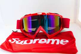 lentes goggles supreme
