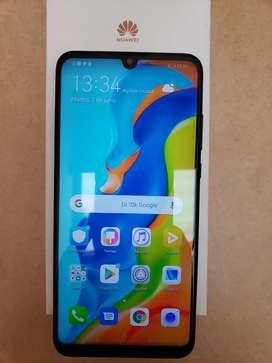 Huawei P30 lite de 128gb