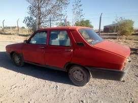 Venta de auto, Renault 12 93- 1.4