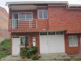 VENDO Acogedor Apartamento en San Gil Santander