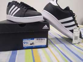 Tennis Adidas Originales