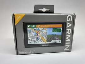 Garmin nuvi drive 51 EX